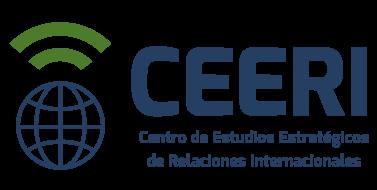 CEERI Logo