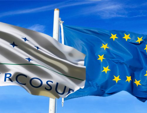 Acuerdo Unión Europea – Mercosur: entre proteccionismos y un Mercosur sin rumbo