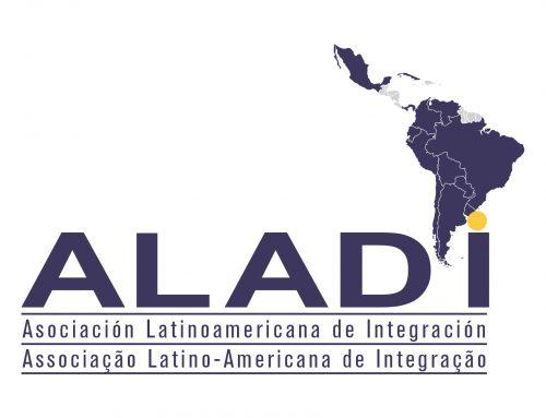 Reflexiones a los 41 años de creación de la ALADI: Convergencia en la diversidad