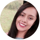 Karen Maricela Tarazona Cruz