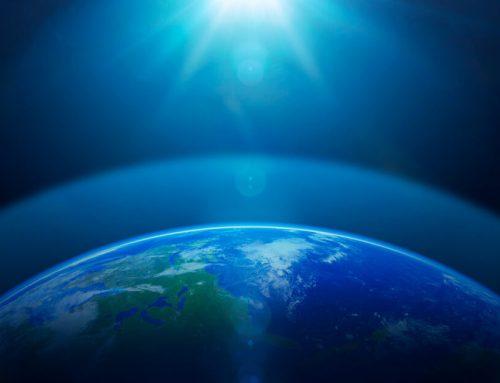 La Preservación de la Capa de Ozono ¿un éxito incompleto?